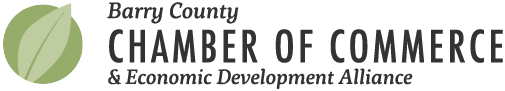 Barry County Chamber of Commerce