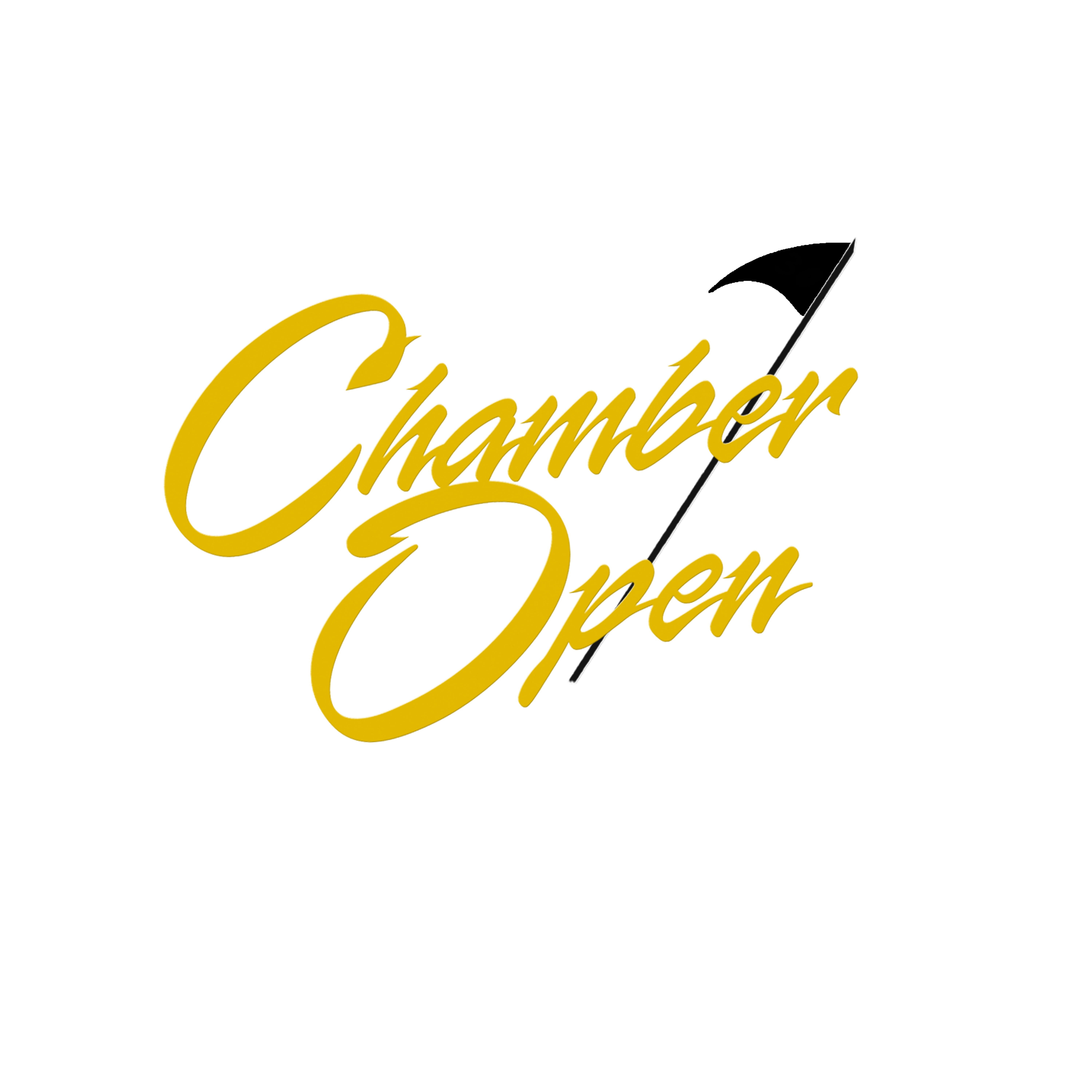 Chamber Events