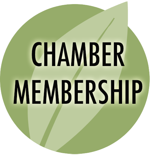 About | Chamber of Commerce