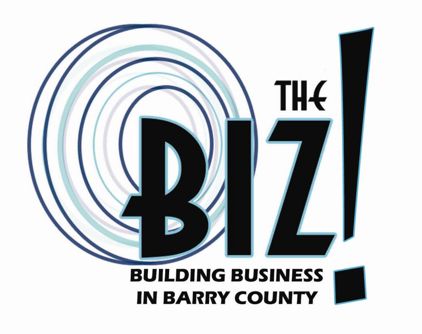 Business in Barry County