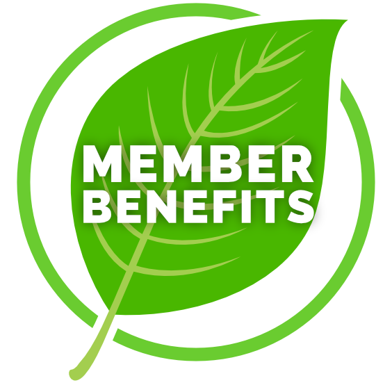 benefits-cta-corrected