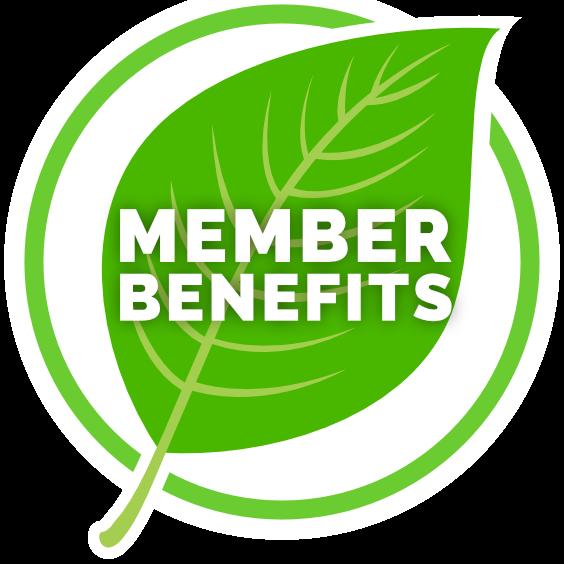 benefits-cta-corrected