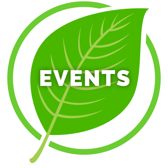 events-cta-corrected