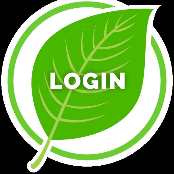 login-cta-corrected