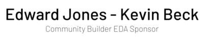 2021 Sponsor Website Tiles