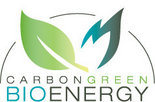 CarbonGreen BioEnergy