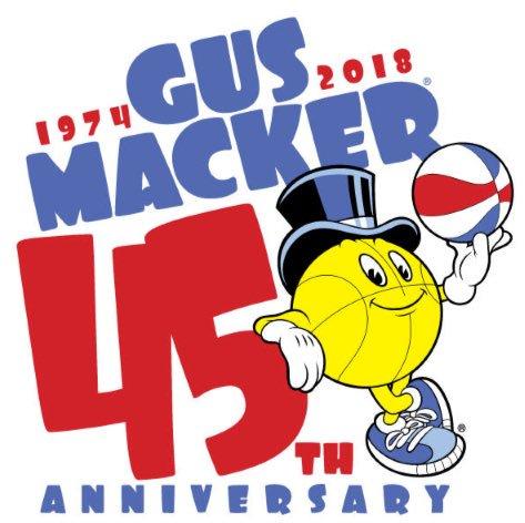 Macker Stacked 2018 logo