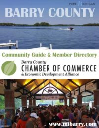 barry_county_community_guide_and_member_directory