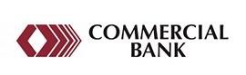 commercial-bank-mi