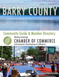 2019 Barry Co Guide Final for web-1