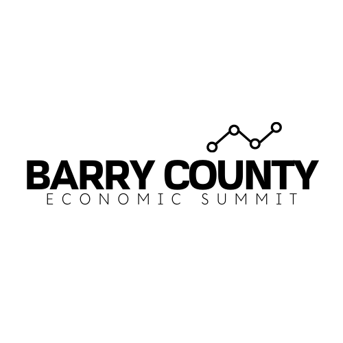 Economic Summit Logo (1)