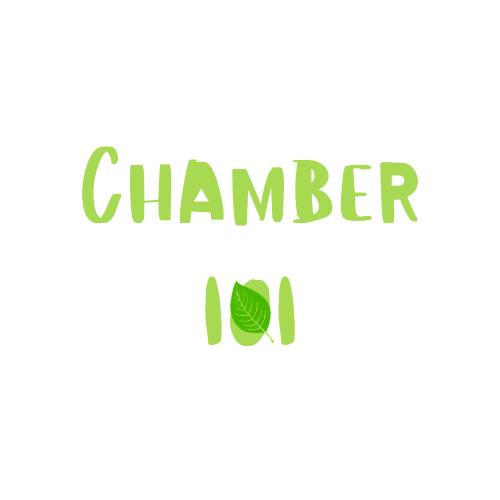 chamber 101 (1)