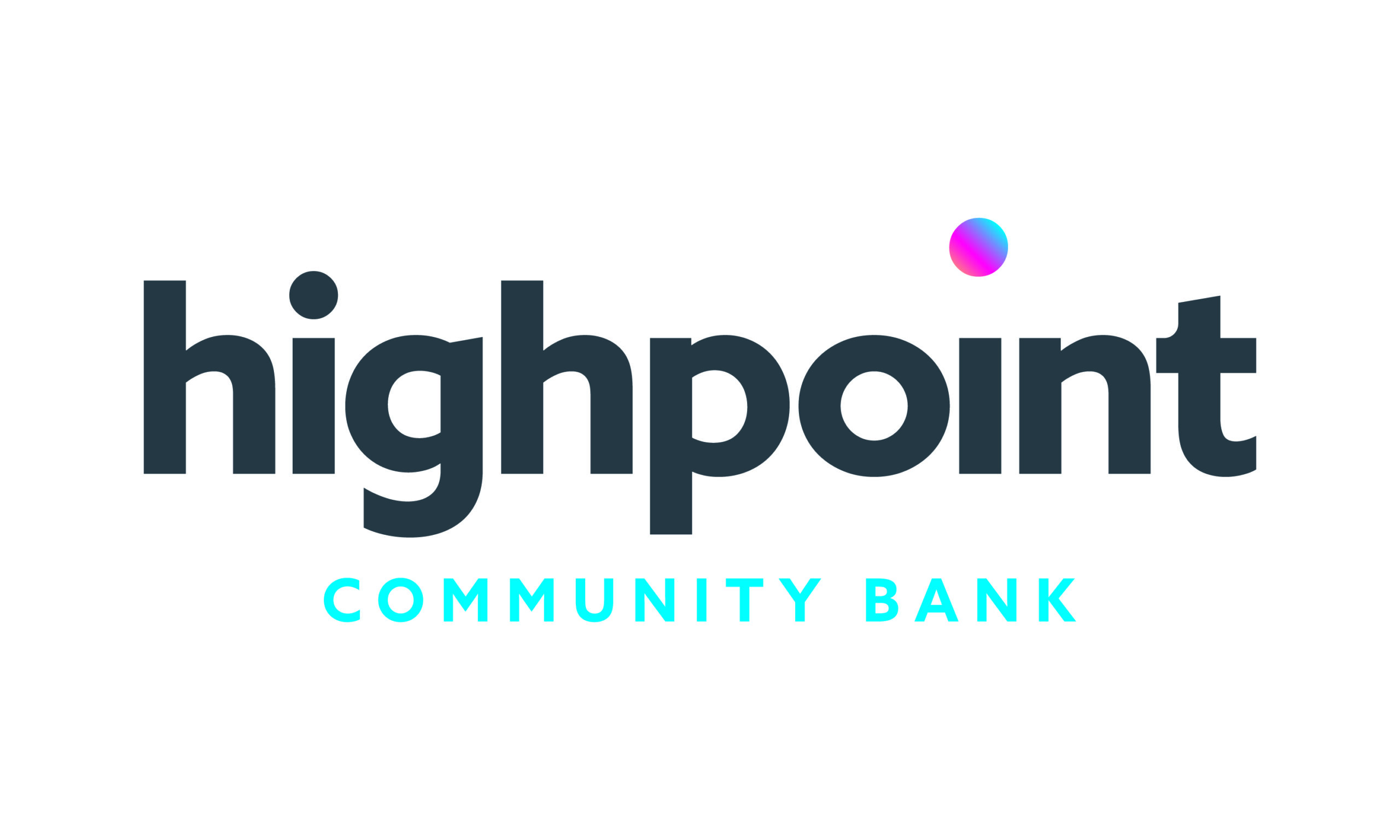 highpoint_logo_RGB