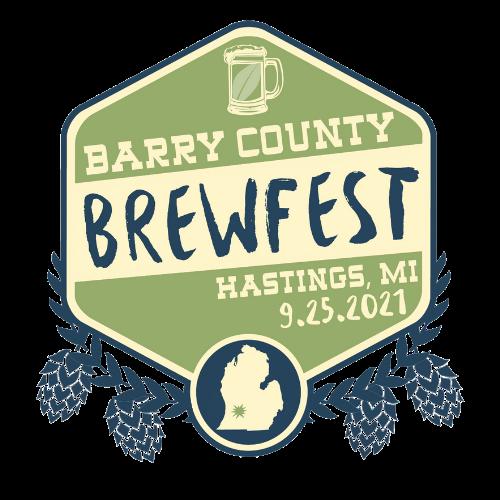 2021 Brewfest Logo Transparent (1)