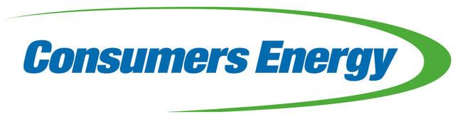 CE_Logo-rgb-_c87e2214-5056-a36a-066a22d6d41c1543