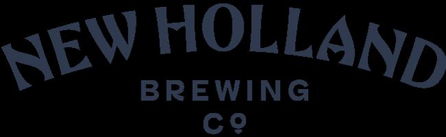 82401new-holland-logo
