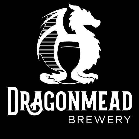 dragonmead