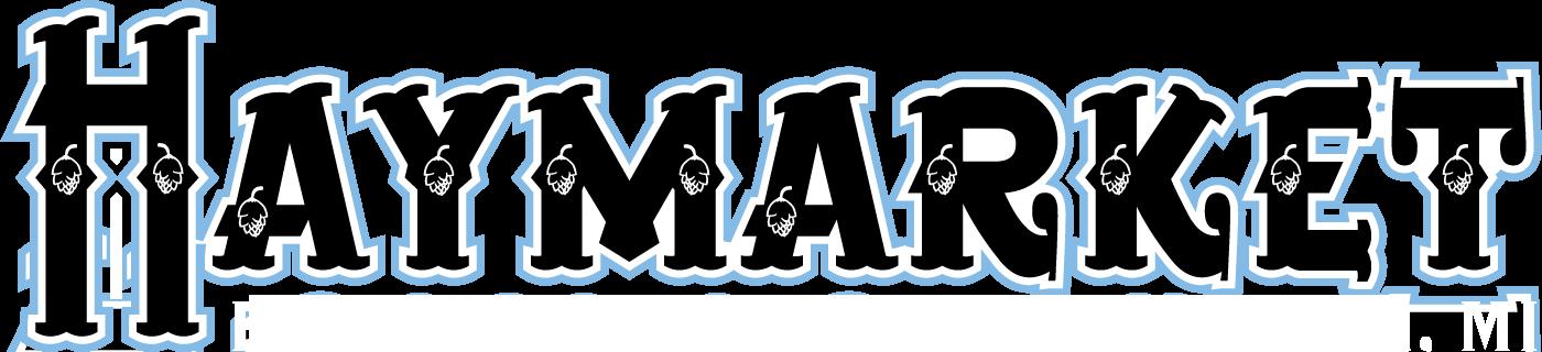 haymarket-web-logo-il-mi