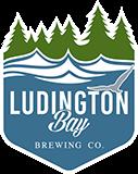 ludingtonbay-lockupwhite_outline2