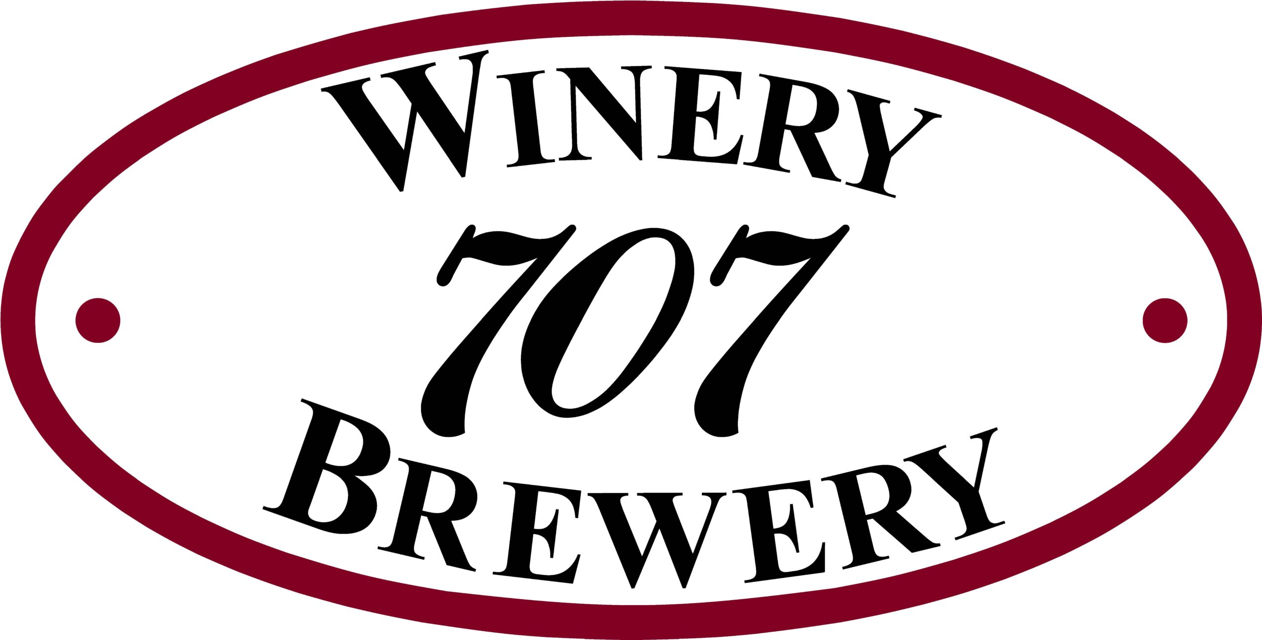 707 Winery Logo (1)