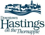 City of Hastings (1)