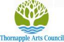 Thornapple Arts Council Best (1)